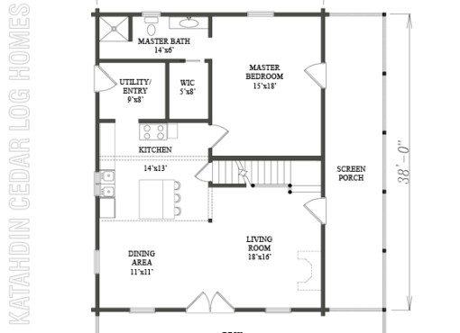 07704 Floor Plan Lg