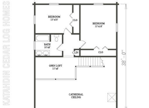 07704 Loft Plan Lg