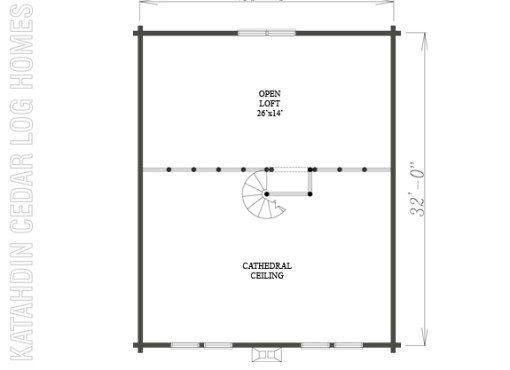 07705 Loft Plan Lg