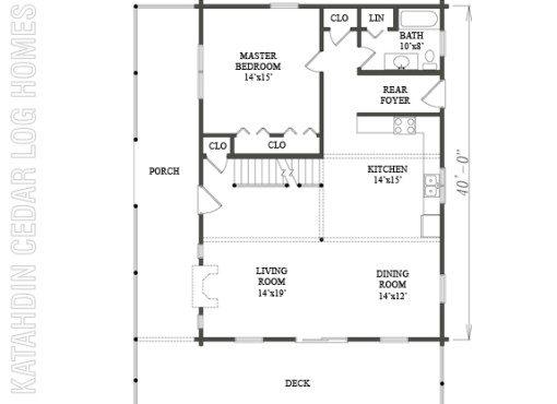 07706 Floor Plan Lg