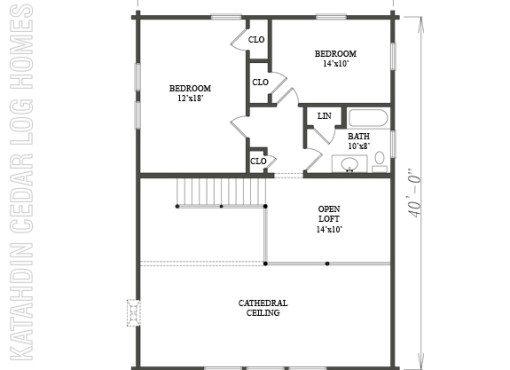 07706 Loft Plan Lg