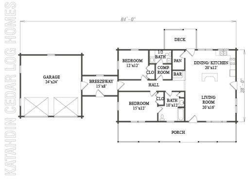 07715 Floor Plan Lg