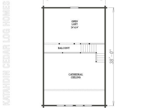 07720 Loft Plan Lg