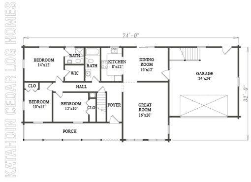07733 Floor Plan Lg
