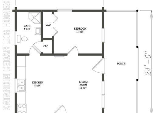 07737 Floor Plan Lg