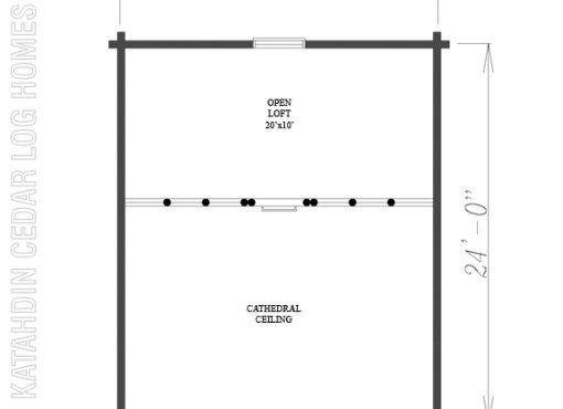 07737 Loft Plan Lg