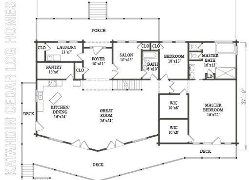 07742 Floor Plan Lg