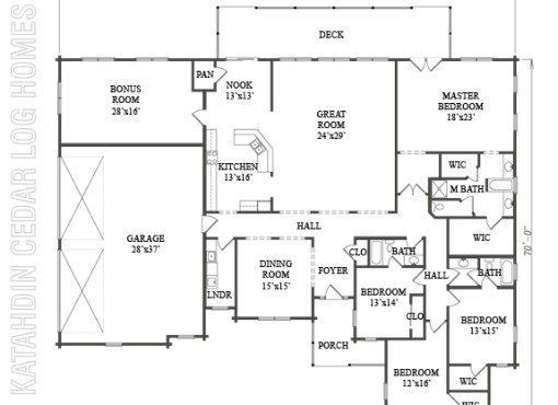 07745 Floor Plan Lg