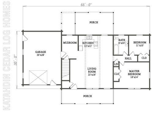 07746 Floor Plan Lg