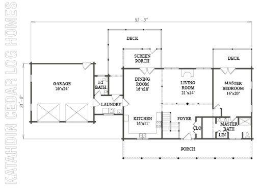 07748 Floor Plan Lg