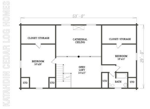 07748 Loft Plan Lg