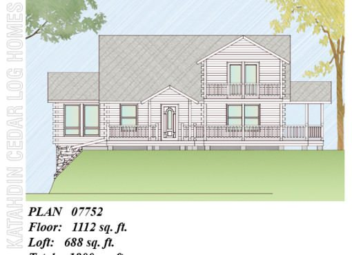 07752 Front Elevation Lg