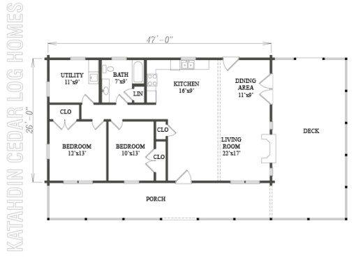07754 Floor Plan Lg
