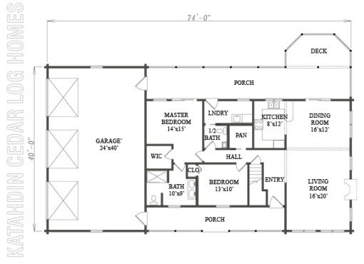 07755 Floor Plan Lg