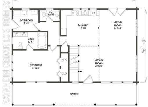 07774 Floor Plan Lg