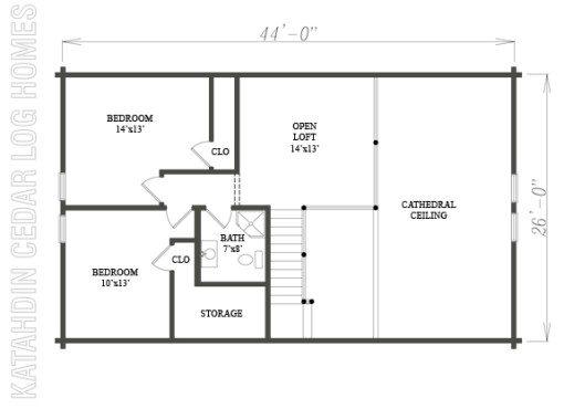 07774 Loft Plan Lg