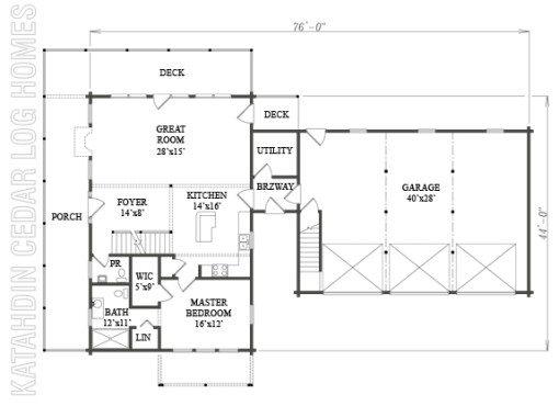 07784 Floor Plan Lg