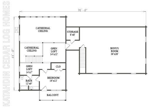 07784 Loft Plan Lg