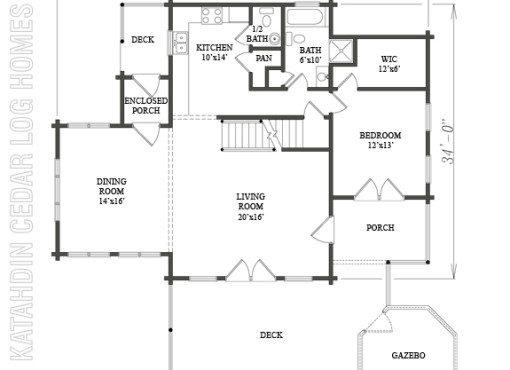 07791 Floor Plan Lg
