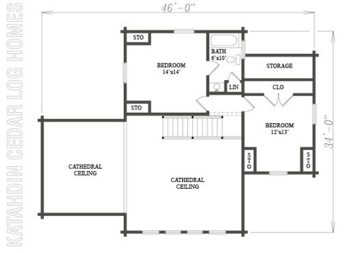 07791 Loft Plan Lg