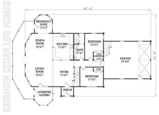 07793 Floor Plan Lg