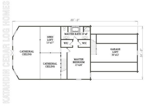 07793 Loft Plan Lg