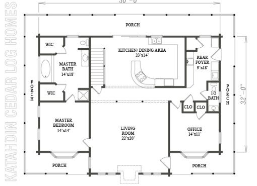07803 Floor Plan Lg