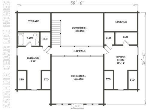 07803 Loft Plan Lg