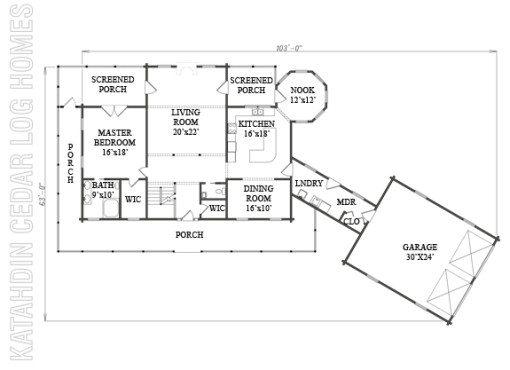 07808 Floor Plan Lg