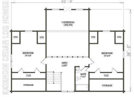 07808 Loft Plan Lg