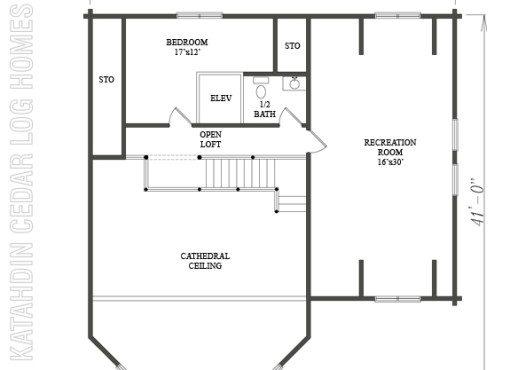 07810 Loft Plan Lg