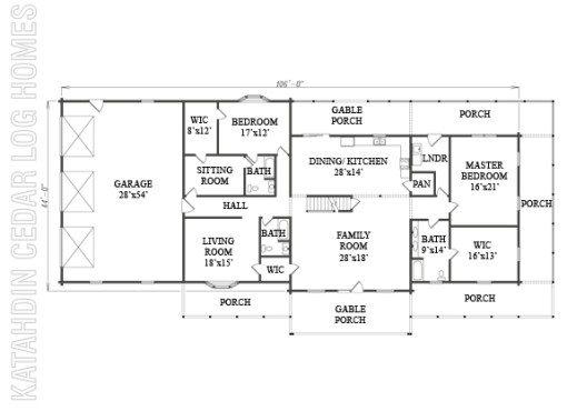 07817 Floor Plan Lg