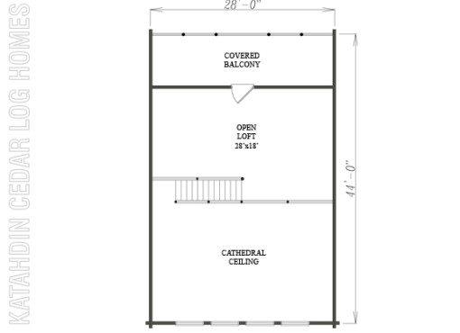 07817 Loft Plan Lg