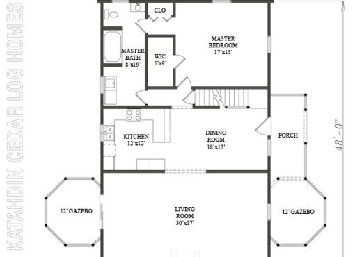 07823 Floor Plan Lg