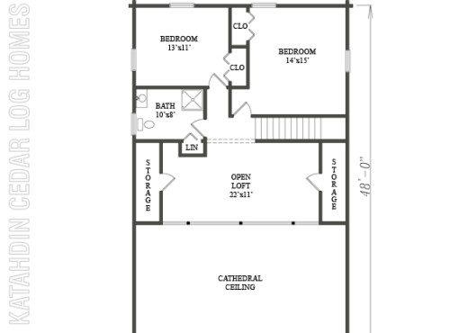 07823 Loft Plan Lg