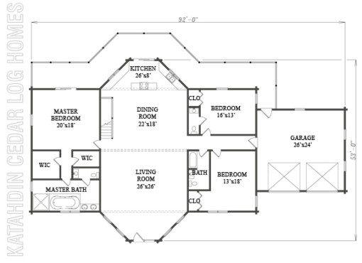 07824 Floor Plan Lg