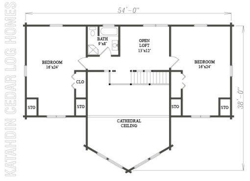07832 Loft Plan Lg