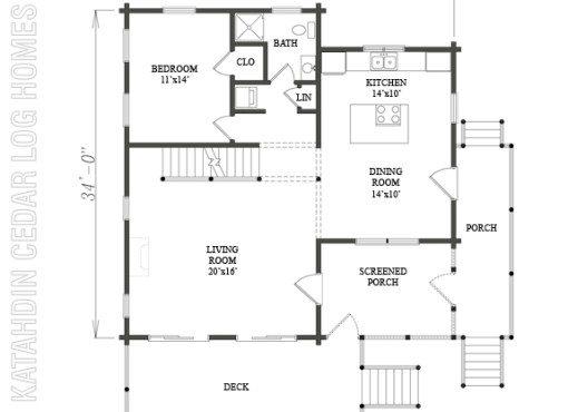 07854 Floor Plan Lg