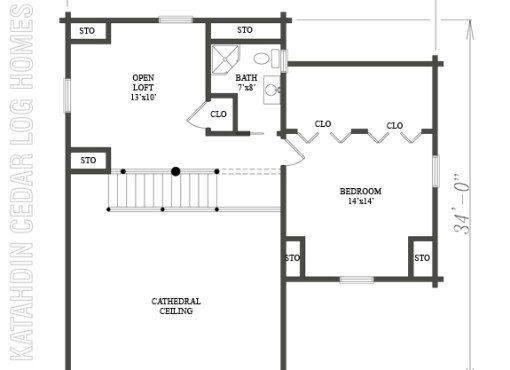 07854 Loft Plan Lg