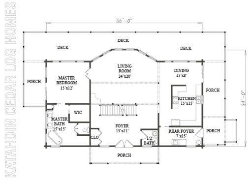 07902 Floor Plan Lg