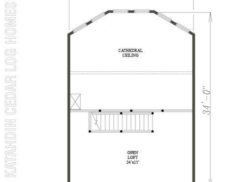 07902 Loft Plan Lg