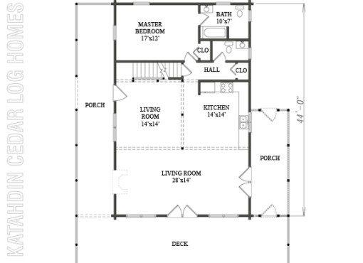 08820 Floor Plan Lg