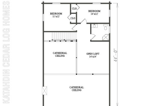 08820 Loft Plan Lg