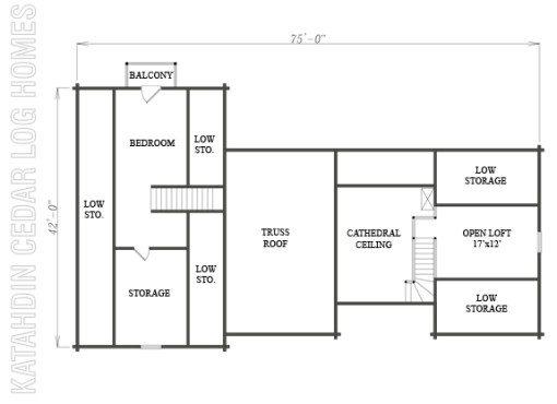 08826 Loft Plan Lg