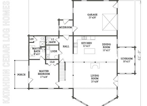 08828 Floor Plan Lg