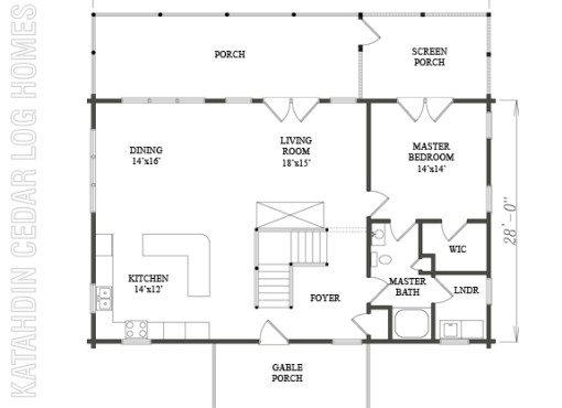 08830 Floor Plan Lg