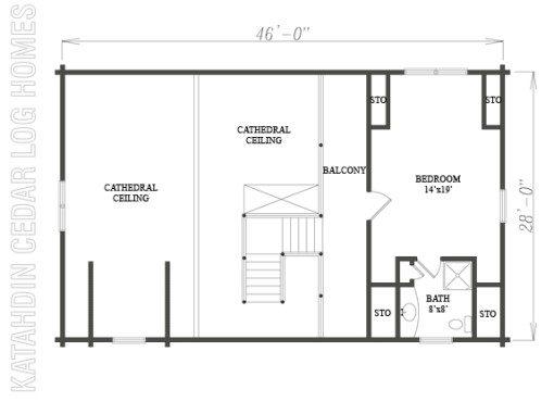 08830 Loft Plan Lg