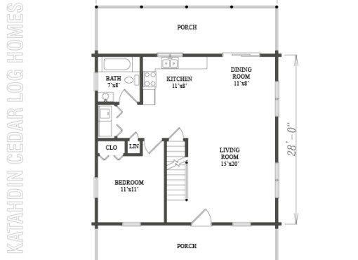 08831 Floor Plan Lg