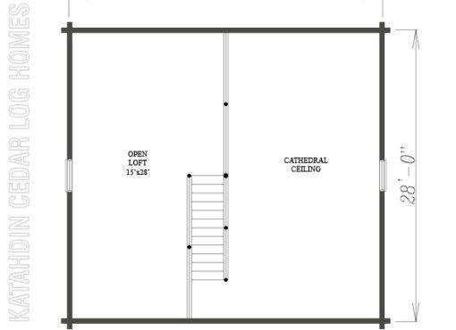 08831 Loft Plan Lg