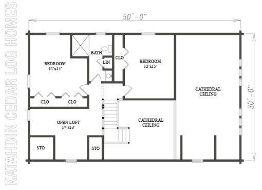 08833 Loft Plan Lg